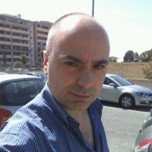 Andrea Tresca