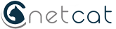 Netcat Srl Logo